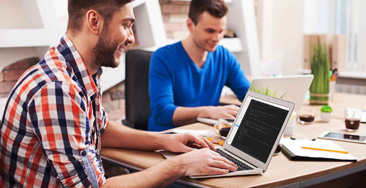 Nebrimática | Informática profesional para empresas