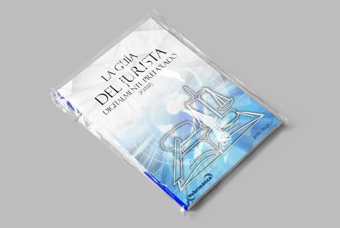 Guía gratuita jurista digitalizado