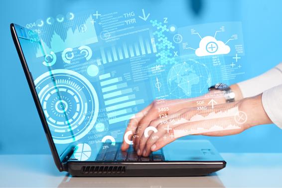 Servicio a medida de consultoría tecnológica
